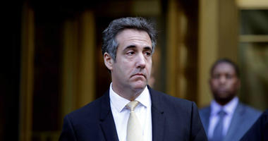 Judge William Pauley has approved a request from former Donald Trump lawyer Michael Cohen to delay his date to report to prison from March 6 to May 6.