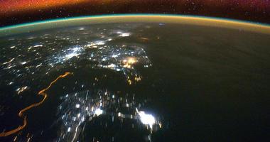 NASA Gold Mission