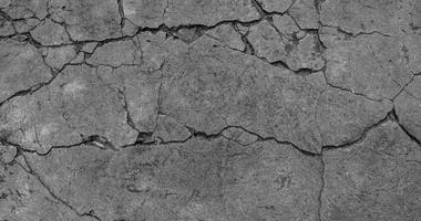 Pavement cracks