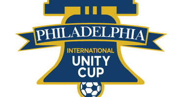 Unity Cup 2019