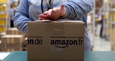 Amazon Prime Day sales