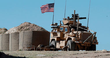 US preparing for 'full' and 'rapid' withdrawal from Syria