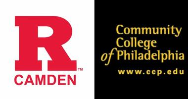 Rutgers University–Camden and Community College of Philadelphia