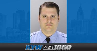 Officer Eric Ruch