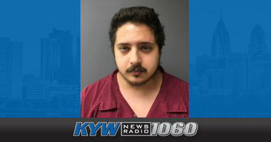 Sean Emmell, 24, is charged with the murder of 20-year-old Joshua Shupard.