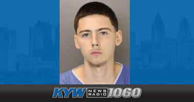Sean Kratz, accused of killing three people on a Bucks County farm in 2017, is asking a judge to throw out his confession to police, and also to block prosecutors from seeking the death penalty.
