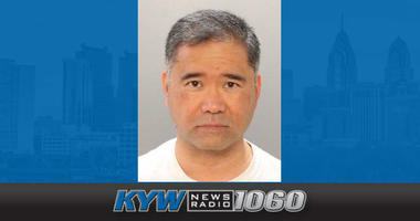 Father Armand Garcia, who was placed on administrative leave by the Philadelphia Archdiocese last March, was formally charged with rape, corruption of minors and possession of child pornography.