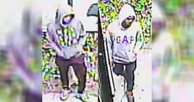 Suspects in SEPTA shooting