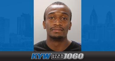 Darius Johnson