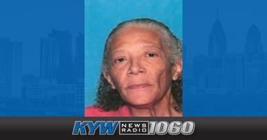 Cecelia Johnson, 64, was convicted of aggravated cruelty to animals, a felony under a state law that is just over a year old.