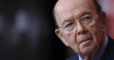 Wilbur Ross doesn't get why workers need food banks