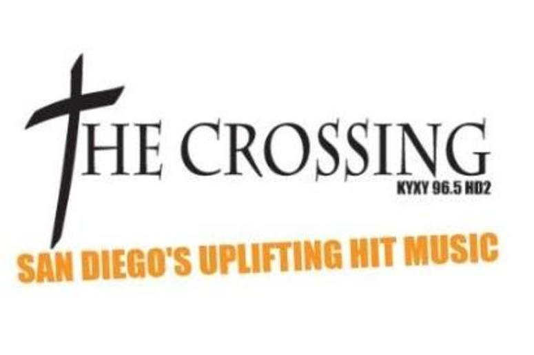 The Crossing - Uplifting Hit Music