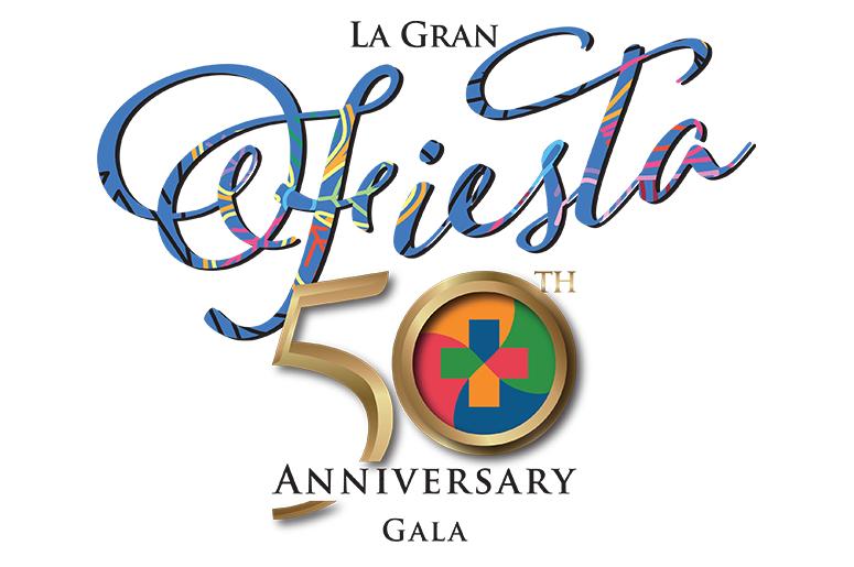 San Ysidro Health La Gran Fiesta Gala | KyXy 96 5
