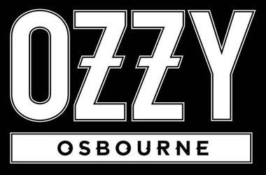 Ozzy Osbourne Postpone 104.1 JACKfm