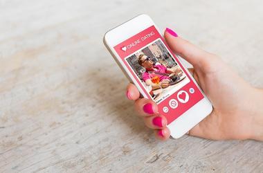 magi online dating prosentandel av online dating ekteskap som ender i skilsmisse