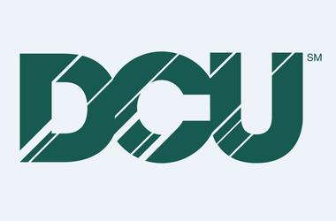 DCU Bank