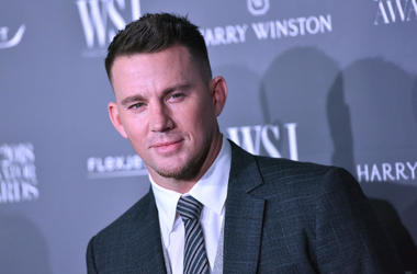 Channing Tatum Had A Time In Boston!.jpg