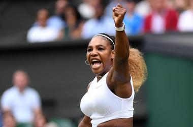 Serena William's Powerful Magazine Cover.jpg