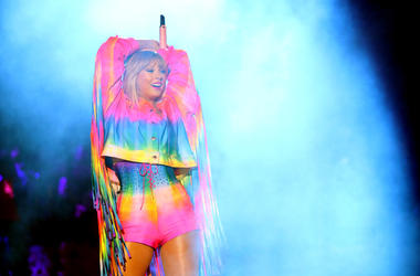 Taylor Swift Is Set To Headline The Amazon Music Prime Day Concert.jpg