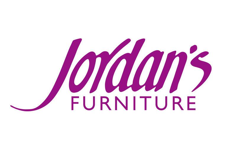Ready For School Program At Jordan S Furniture Magic 106 7