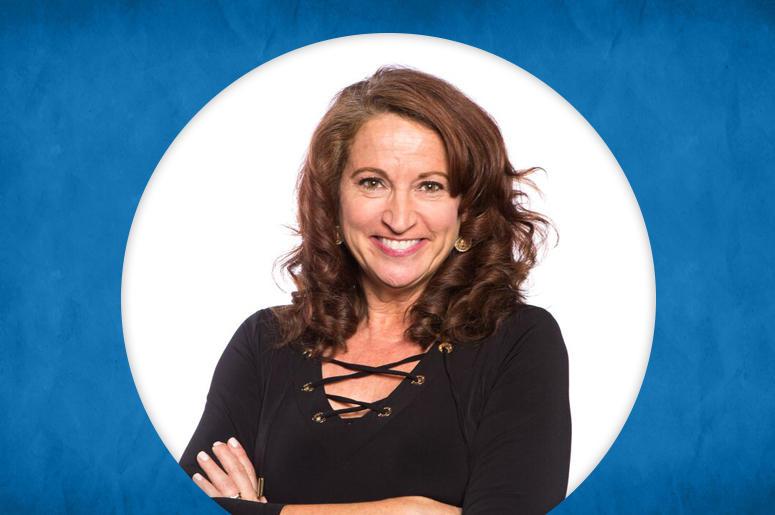 2019 Sue Tabb Host Photo