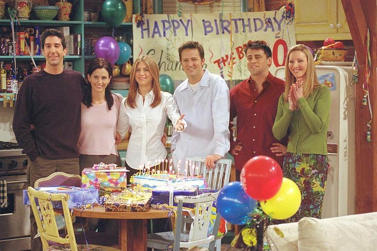 'Friends' is Leaving Netflix.jpg