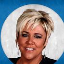 Jackie Brush Host Photo