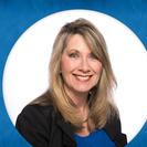 2019 Nancy Quill Host Photo