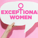 Exceptional Women 775x515