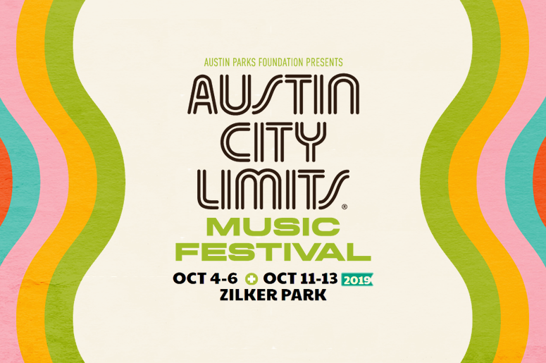 ACL Music Festival 2019 | Majic 95 5