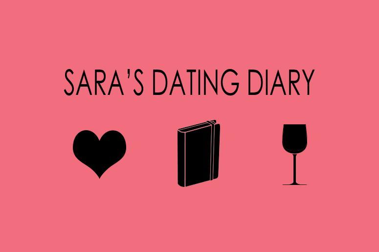 Online dating Σάρα ι