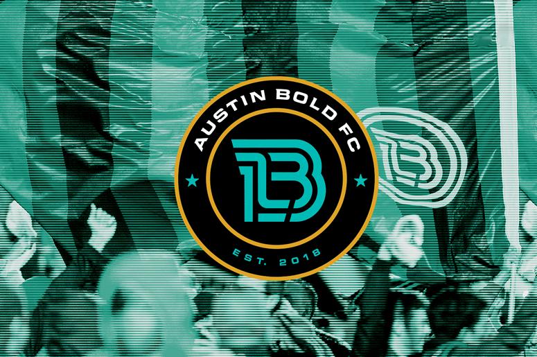 Sacramento Republic FC vs  Austin Bold FC   Mix 947