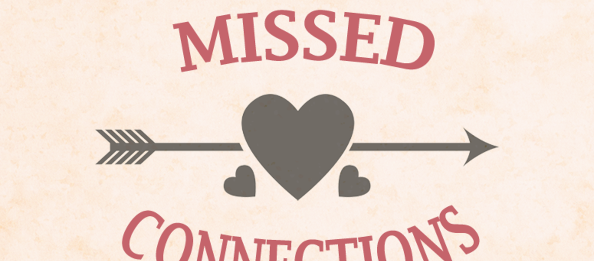 Booker, Alex and Sara - Missed Connections | Mix 947