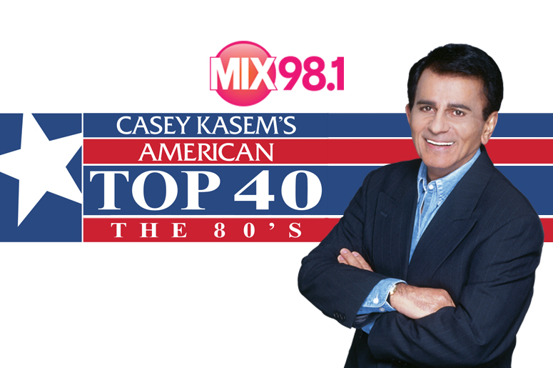 american top 40 the 70s stations