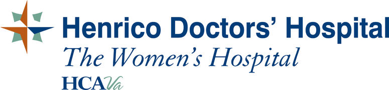 The Womens Hospital