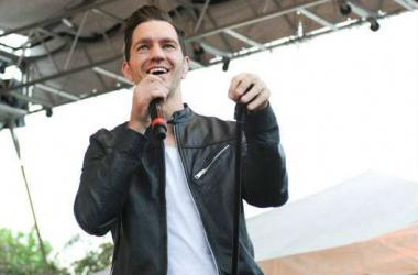 Andy Grammer | Star 102 5