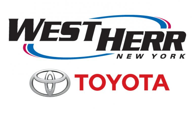 West Herr Toyota >> West Herr Toyota 2020 Upcoming Car Release
