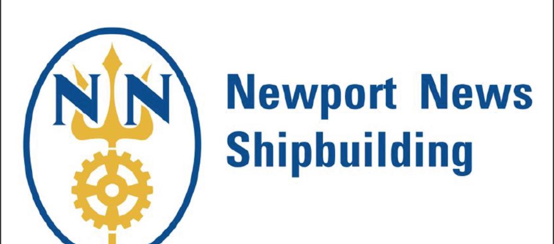 Newport News Shipbuilding Job Fair | 94 9 The Point