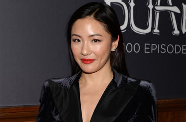 LOS ANGELES, CALIFORNIA - FEBRUARY 27: Constance Wu attends the 'Fresh Off The Boat' 100th episode ABC celebration at Fox Studios on February 27, 2019 in Los Angeles, California. (Photo by Andrew Toth/Getty Images)