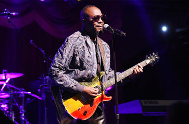 Wyclef Jean (Photo credit: Nicholas Hunt/Getty Images)