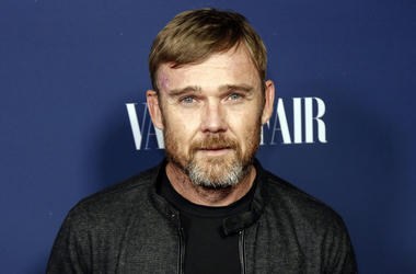 In this Nov. 2, 2016 file photo, actor Rick Schroder arrives at the NBC and Vanity Fair Toast to the 2016 - 2017 TV Season in Los Angeles. (Photo by Willy Sanjuan/Invision/AP, File)