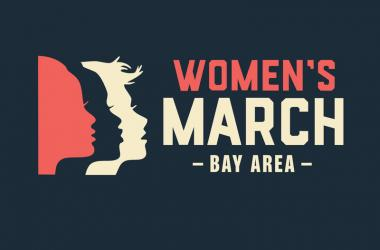 Women's March 2018 - San Jose