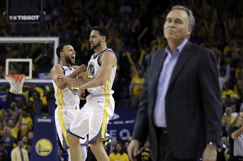 5054d68970c Golden State Warriors  Stephen Curry