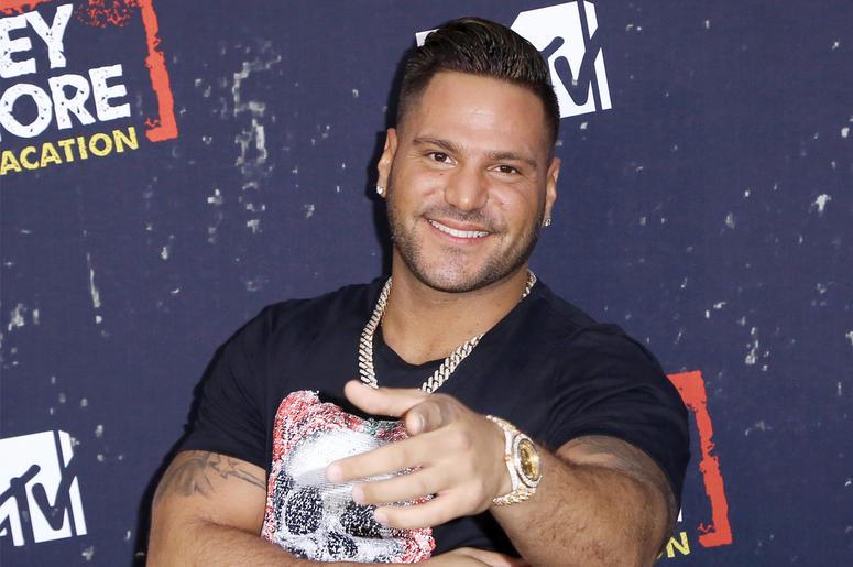 MTV Star's Girlfriend Gets New Lawyer In Las Vegas Case   Q102 1