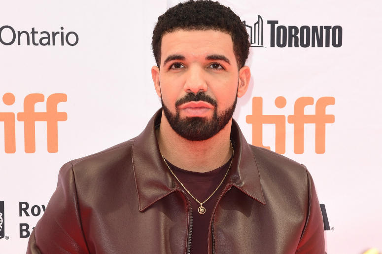 Drake and Lil Baby Drop New Song