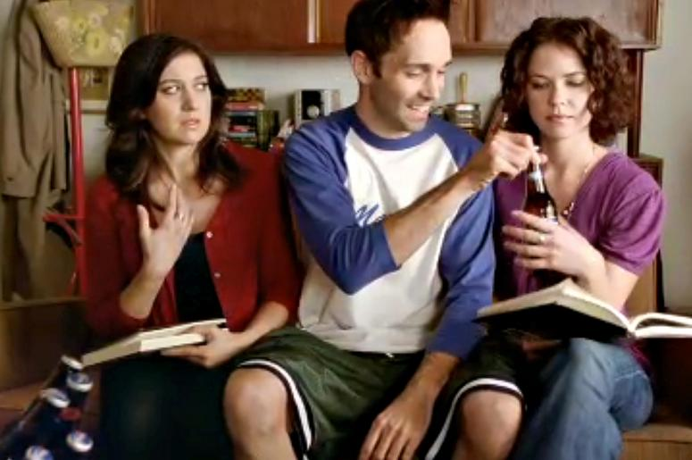 The Best Commercials Set To Air On Super Bowl Sunday   The