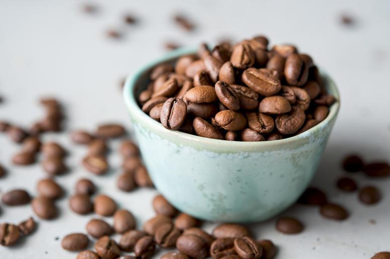 Caffe beans, caffe, drink, coffee, espresso,. Beautiful, lunch.