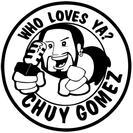 Chuy Gomez
