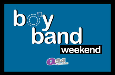 boy band q94