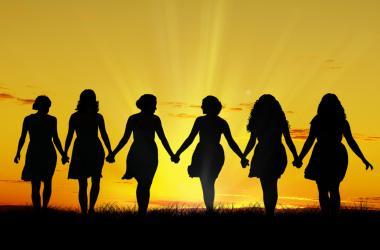 Women's Empowerment Gala